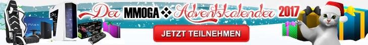 GKM Advertisement