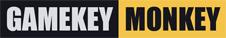Gamekey Preisvergleich bei GamekeyMonkey.de
