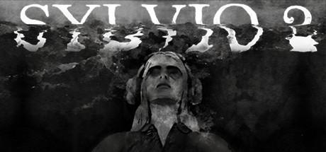 Sylvio 2 Cover