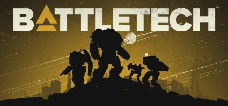 BATTLETECH Standard Edition (Steam)