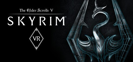 The Elder Scrolls V: Skyrim - VR Edition Cover