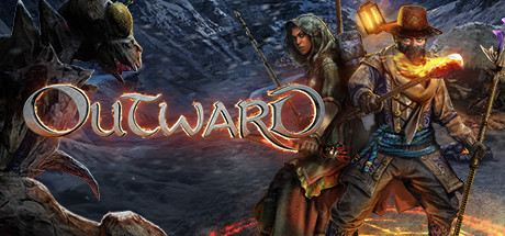 Outward Cover