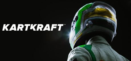 KartKraft Cover