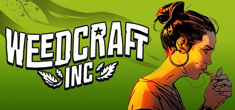Weedcraft Inc Cover