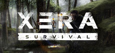 XERA: Survival Cover