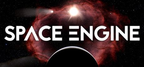 SpaceEngine Cover