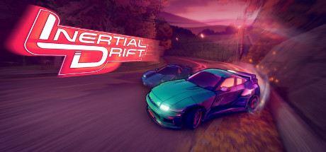 Inertial Drift Cover
