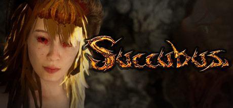 Succubus Cover