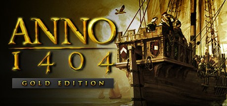 Anno 1404 - Königs Edition Cover