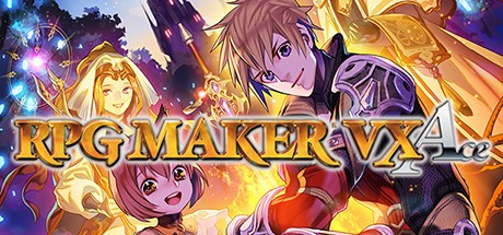Rpg Maker Vx Ace Steam Key Preisvergleich