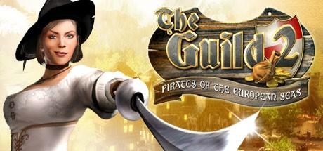 Die Gilde 2: Seeräuber der Hanse Cover