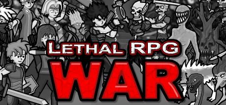 Lethal War