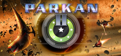 Parkan II (Steam)
