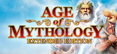 Age of Mythology: Extended Edition Steam Key Preisvergleich