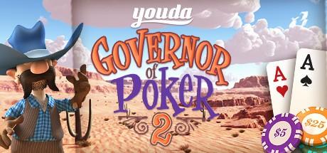 Governor Of Poker 2 Premium Edition Online Spielen