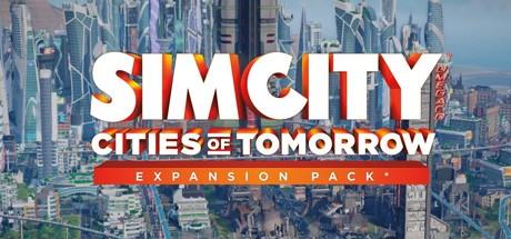 Simcity Städte Der Zukunft Origin Key Preisvergleich