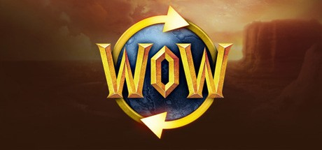 World of Warcraft Gametimecard 60 Tage Pre-Paid Cover