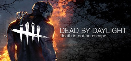 Dead by Daylight (Steam)