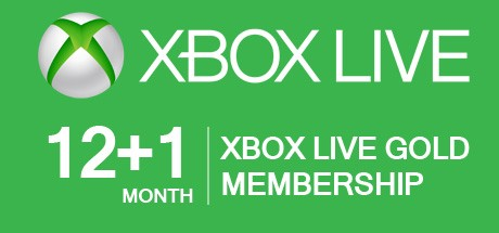 Xbox Live Gold Mitgliedschaft Kündigen