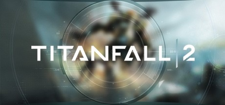 Titanfall® 2 Cover