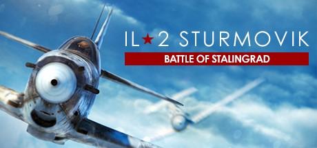 Bildergebnis für il 2 sturmovik battle of stalingrad