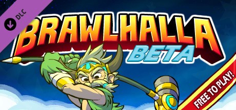 Brawlhalla - Valhalla Pack