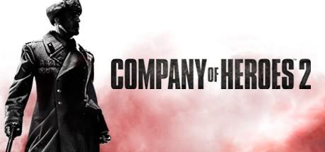 Company of Heroes 2 Steam CD Key GLOBAL