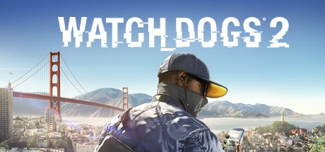 Watch_Dogs® 2 (Uplay)