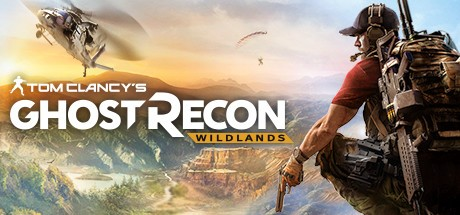 Tom Clancy's Ghost Recon Wildlands EU Uplay Voucher