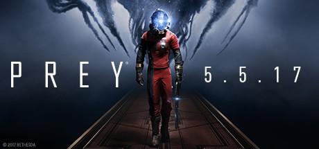 Prey + DLC CD Key - Steam