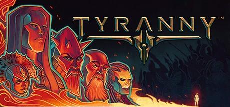 Tyranny: Commander Edition