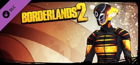 Borderlands 2 assassin build