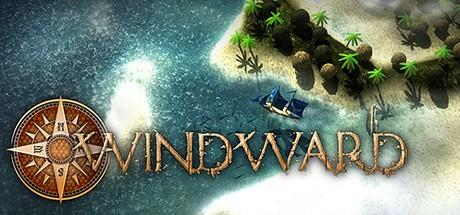 Windward Cover