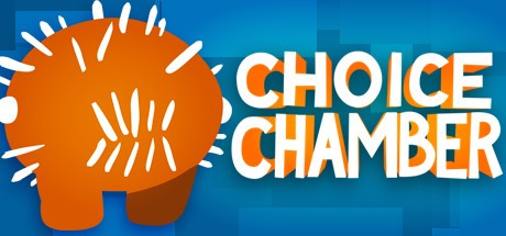 Choice Chamber Cover
