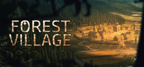Life is Feudal: Forest Village Cover