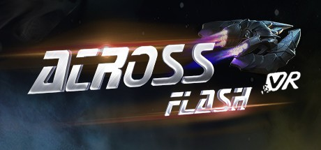 AcrossFlash Cover