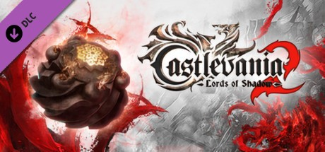 Castlevania: Lords of Shadow 2 - Relic Rune Pack 2014 pc game Img-1
