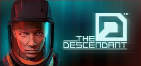 The Descendant Cover