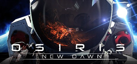 Osiris: New Dawn (Steam)