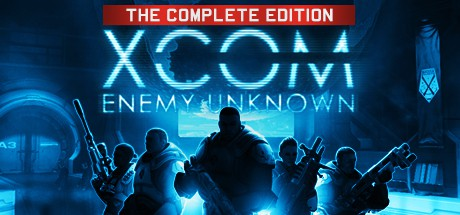 XCOM: Enemy Unknown Complete Pack Cover