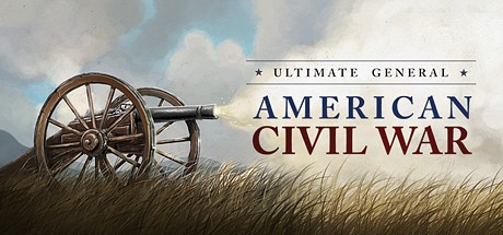Ultimate General: Civil War CD Key For Steam