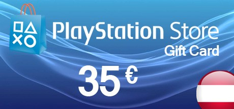 50 OFF PlayStation Store Discount Codes in August 2020