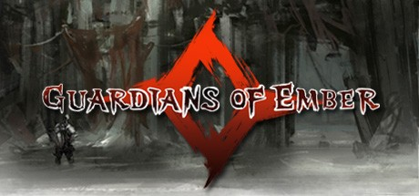 Guardians of Ember: Immortal Edition