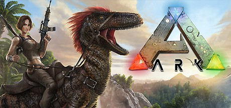 Ark Survival Evolved + Early Access Steam cd Key/Gift