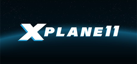 X-Plane 11 CD Key For Steam
