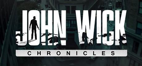 John Wick Chronicles (Steam)