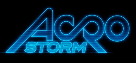 Acro Storm Cover