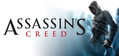 Assassin's Creed - Director's Cut Edition Cover