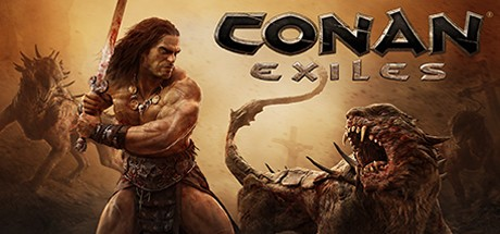 Conan Exiles (Steam)