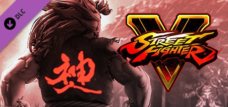 SFV - Season 2 Character Pass (Steam)